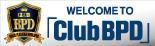 「Club BPD」 サーフィンの最高の愉しみを提供するBPDブランドのファンクラブ